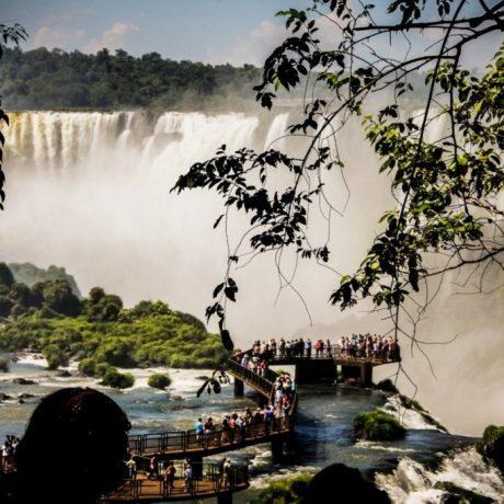 cataratas-brasil-turismo-em-foz-iguacu-01