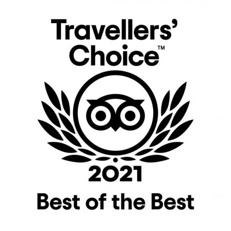 tripadvisor-2021-travellers-choice-best-of-the-best9344